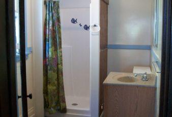 6 Bedroom / 2 Bath House