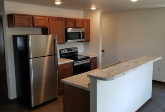 2 Bedroom/1.5 Bathroom Upper Apartment w/ Garage Avail. Sept. 1, 2021!