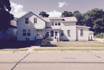 734-736 Franklin Street Residential Living Lifestyles