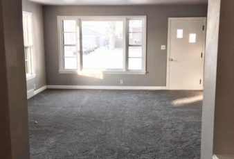 High-End Student Rental – Preston House!