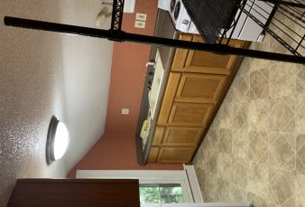 Conveniently Located 4 Bed 2 Bath House